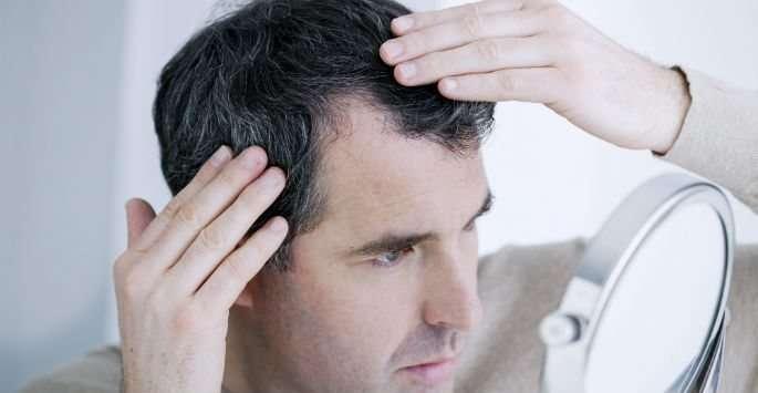 PRP Hair Restoration | Harker Heights, Killeen, Waco TX ...
