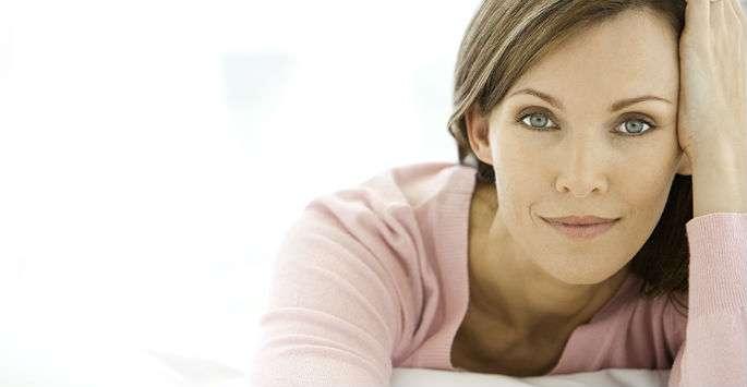 PRP female rejuvenation