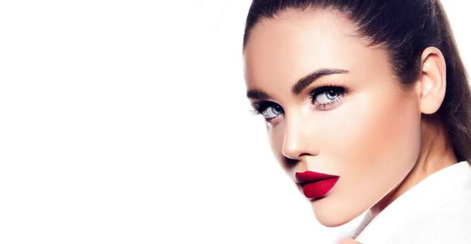 about face anti aging, botox, microneedling, kybella, Microdermabrasion