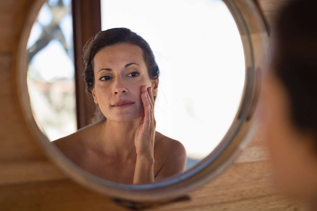 Discover Your Fountain of Youth with the PRP Facelift