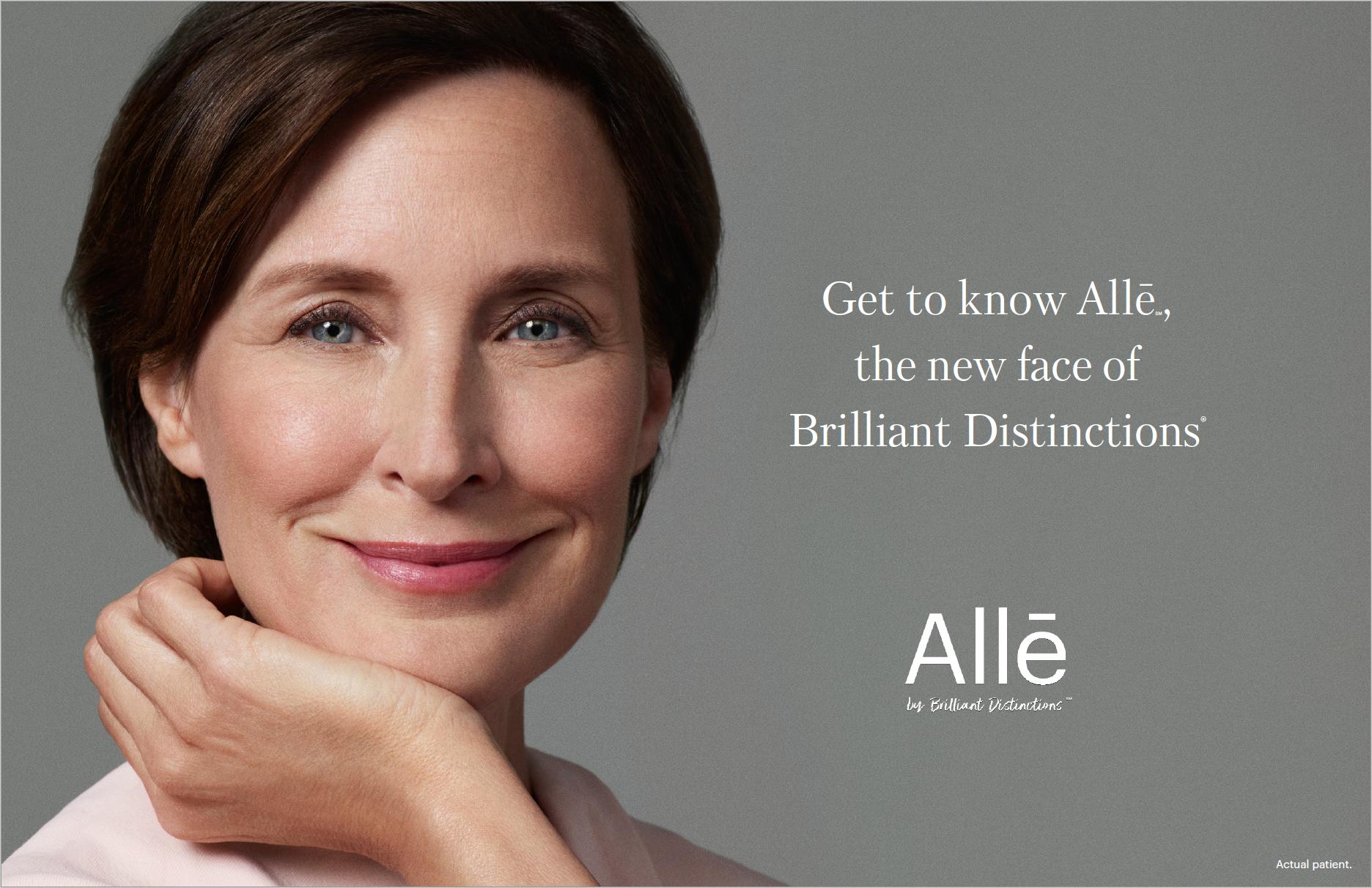 Meet Allē